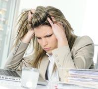 Ostéopathie et stress Eragny